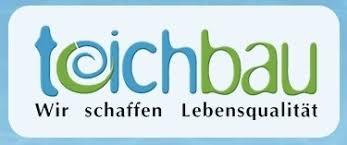 Teichbau GmbH